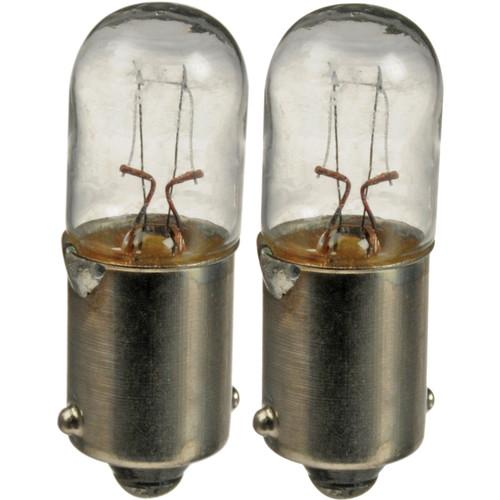 Littlite  1815 Incandescent Bulb (2-Pack) 1815-2