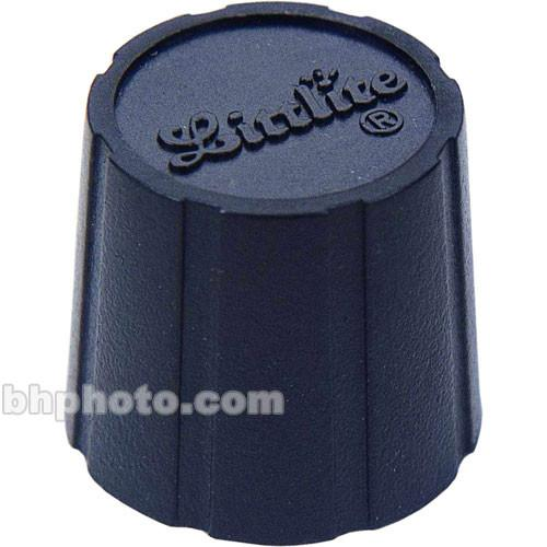 Littlite  LK Replacement Knob LK