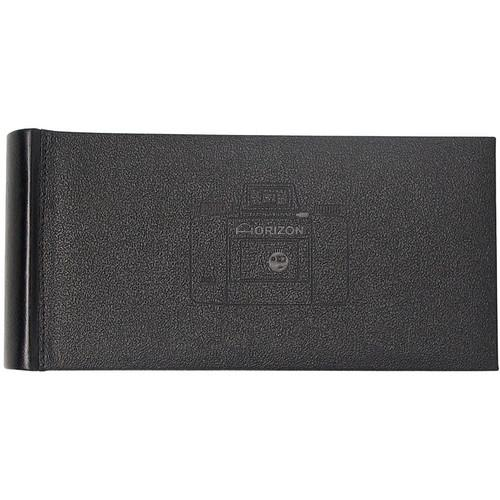 Lomography Panoramic Horizon Uno Photo Album - Holds Z400HORIZON