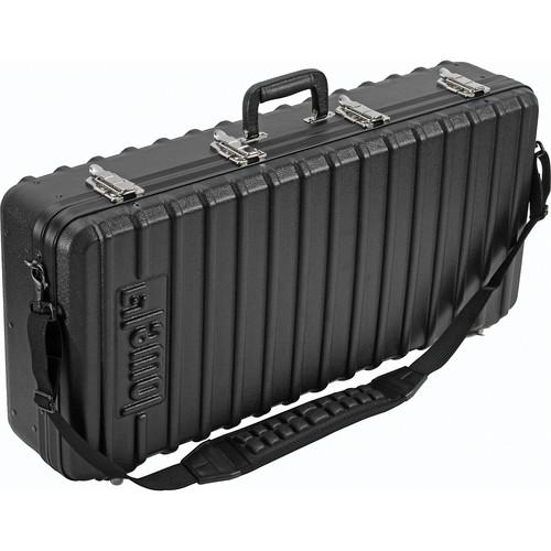Lowel  TO-83X Case Multi-system Hard Case TO-83X