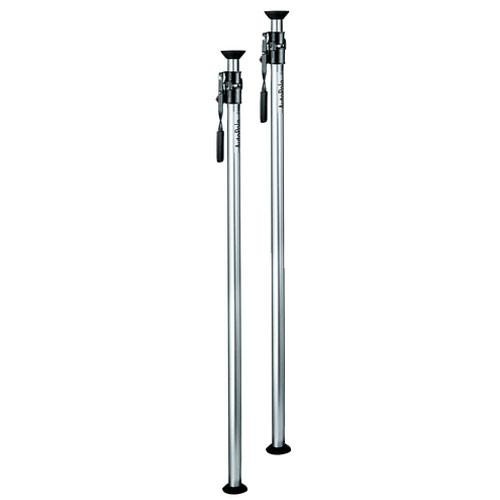Manfrotto 076SET Short Autopoles - Set of Two 076SET