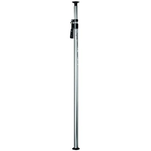 Manfrotto  077 Single Mini Autopole 077