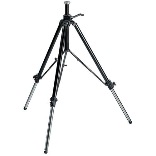 Manfrotto 117B Aluminum/Stainless Steel Professional 117B