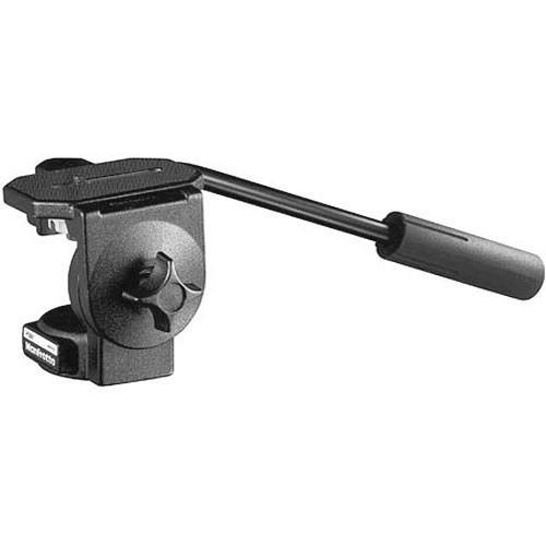 Manfrotto  128LP Micro Fluid Head 128LP