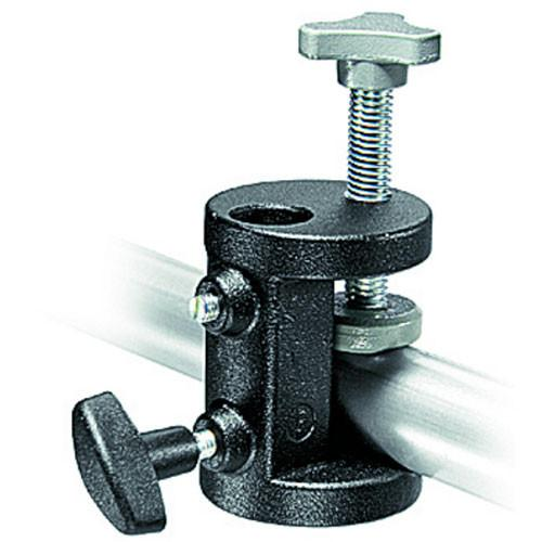 Manfrotto  171 Mini Clamp 171