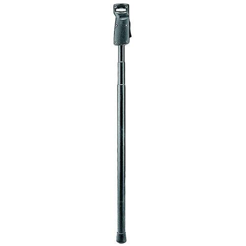 Manfrotto 334B Automatic Monopod (Black) - Supports 17.6 334B
