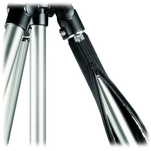Manfrotto 381 Tripod Leg Protectors - for 190 Series 381
