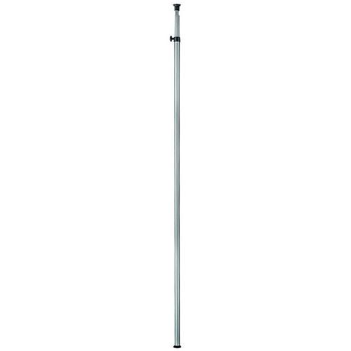 Manfrotto Mini Floor-to-Ceiling Pole (Silver) 170