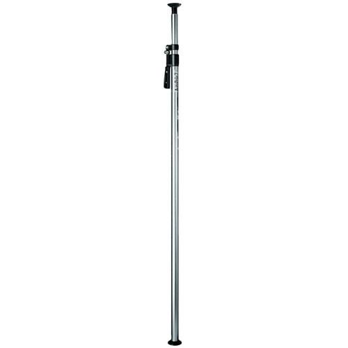 Manfrotto Single Deluxe Autopole 2 (6.8 - 12.1') 432-3,7