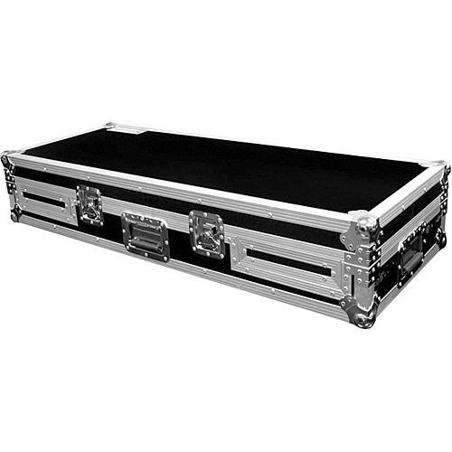 Marathon MA-DJCD19W Flight Road Coffin Case MA-DJCD19W