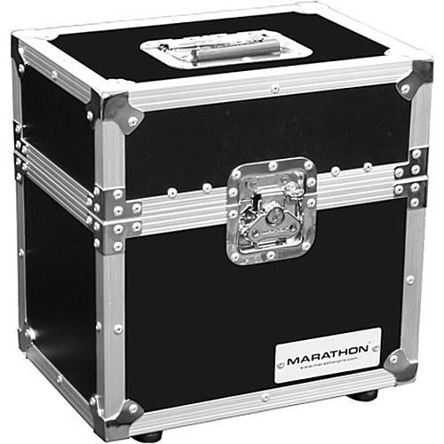 Marathon MA-MIC12S Flight Road 12 Microphone Case MA-MIC12S