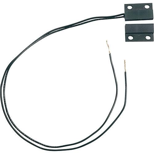 Middle Atlantic DCS Door / Status Sensor (Pack of 10) DCS-10
