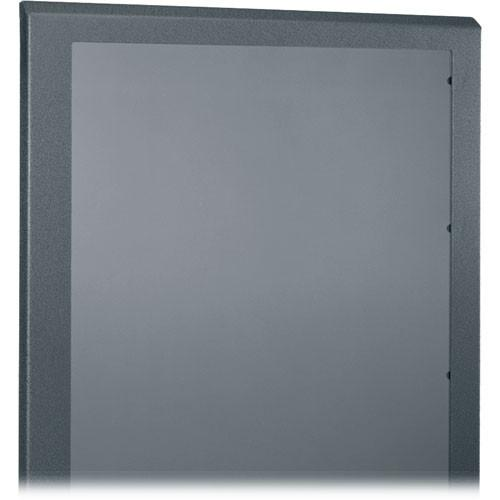 Middle Atlantic PFD-45 Universal Front Rack Door, PFD-45