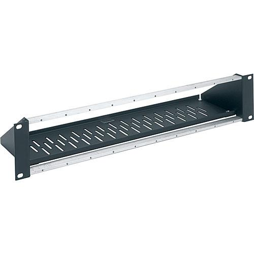 Middle Atlantic  UCP-CT UCP Cable Tray UCP-CT