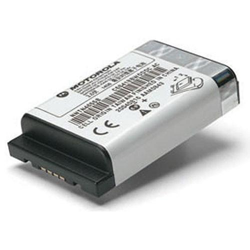 Motorola 53964 Lithium-Ion Rechargeable Battery 53964