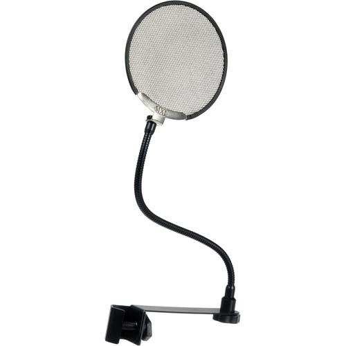 MXL PF-003 Universal Metal Mesh Pop-Filter PF-003