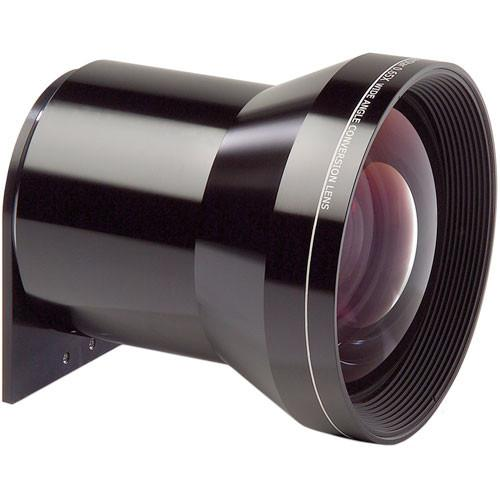 Navitar 0.65X HD ScreenStar Wide-Angle Conversion Lens HDSSW065