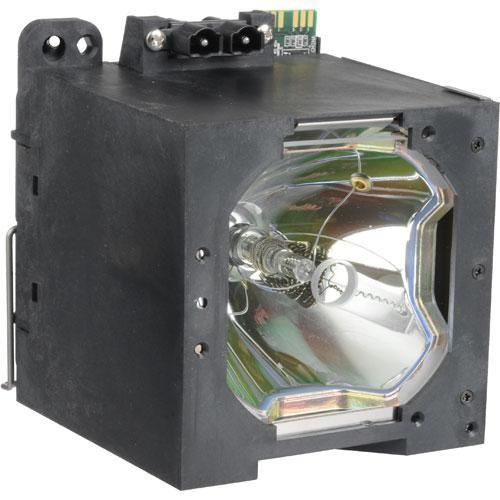 NEC  GT60LP Projector Lamp GT60LP