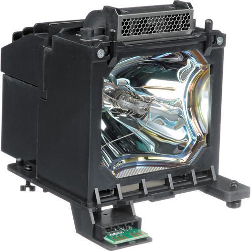 multimedia projector lamps nec user manual pdf manuals com rh pdf manuals com