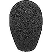 Neumann WNS110 Foam Windscreen for KM Series Microphone WNS 110