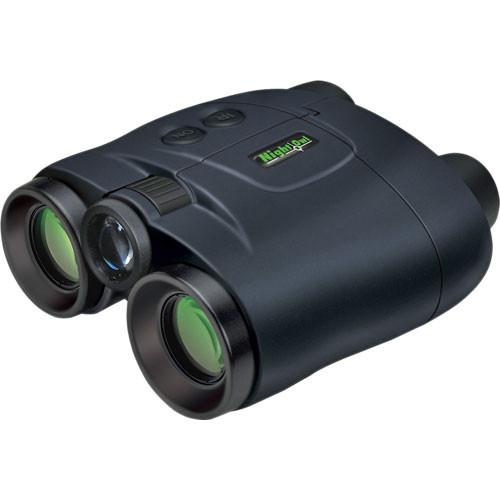 Night Owl Optics NexGen 2.5x Fixed Focus Night Vision NONB2FF