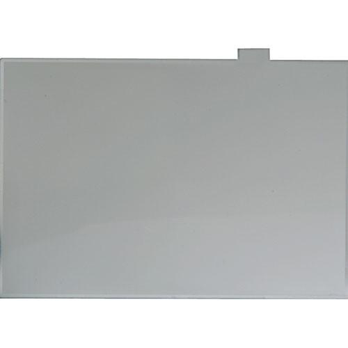 Nikon Type B BriteView Clear Matte VI Focusing Screen 25371