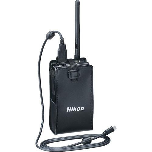 Nikon  WT-4a Wireless Transmitter 25365
