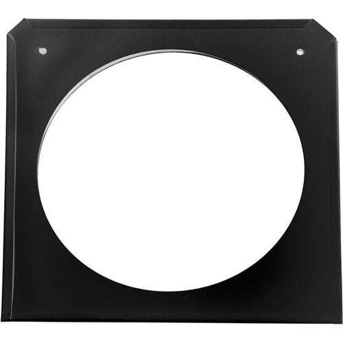NSI / Leviton Color Frame for Leo Ellipsoidal LELAC002CFB