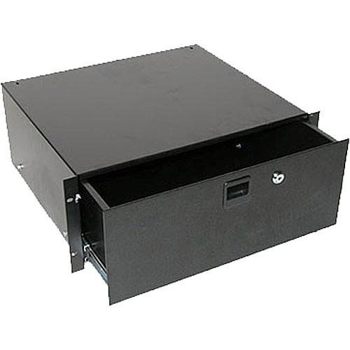 Odyssey Innovative Designs ARDP05 Rack Drawer Pro - ARDP05