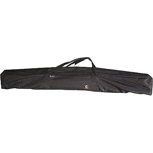 Odyssey Innovative Designs BLTMTS MTS-3 System Bag BLTMTS