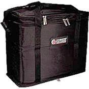 Odyssey Innovative Designs BR512 Bag-style Rack Case BR512
