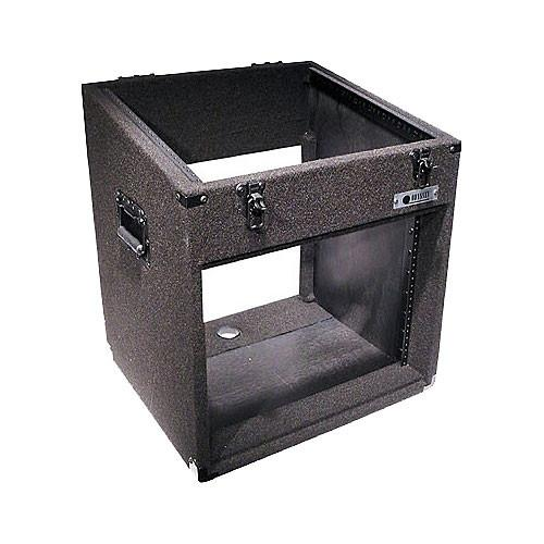 Odyssey Innovative Designs CXC908 Carpeted Console Rack CXC908