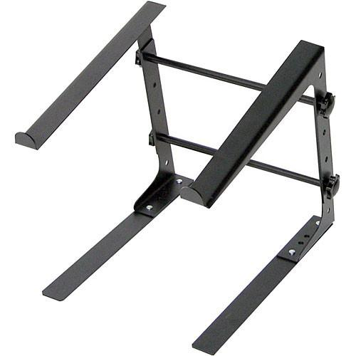 Odyssey Innovative Designs  Laptop Stand LSTAND