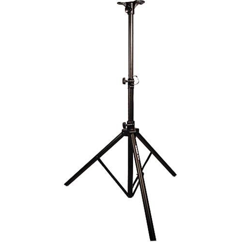 Odyssey Innovative Designs LTS1 Tripod Speaker Stand (7') LTS1
