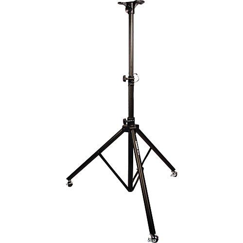 Odyssey Innovative Designs LTS1W 6' Tripod Speaker Stand LTS1W