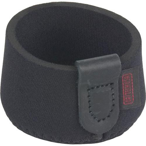 OP/TECH USA  Hood Hat, Micro 8001442