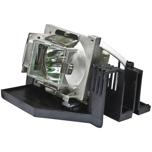 Optoma Technology BL-FP280A Projector Lamp BL-FP280A