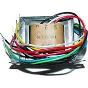 OWI Inc.  7570-TR Transformer 7570-TR