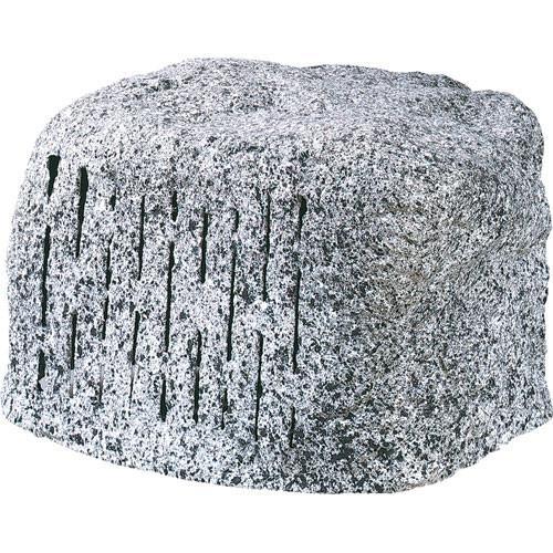 OWI Inc. LR203GR Little Rock Speaker (Granite) LR203 GR