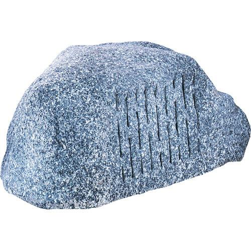 OWI Inc. MR702GR Mesa Rock Speaker (Granite) MR702 GR