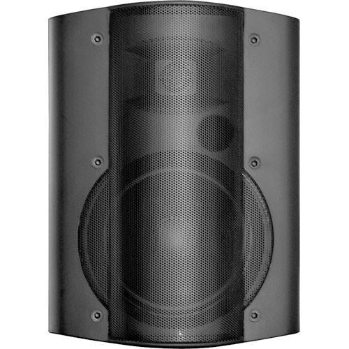 OWI Inc. P6278PB Patio Blaster P Series Speaker (Black) P6278P-B