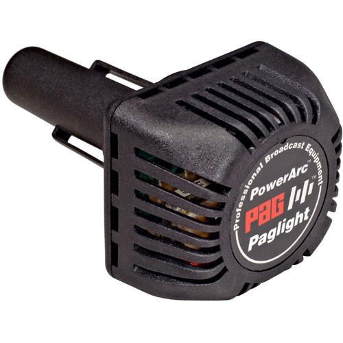 PAG  9022 PowerArc Lampholder Unit 9022