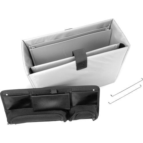 Pelican 1436 Office Divider Kit - for 1430 Top 1430-406-200