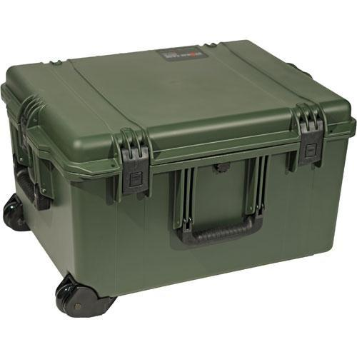 Pelican iM2750 Storm Trak Case without Foam IM2750-30000, Pelican, iM2750, Storm, Trak, Case, without, Foam, IM2750-30000,