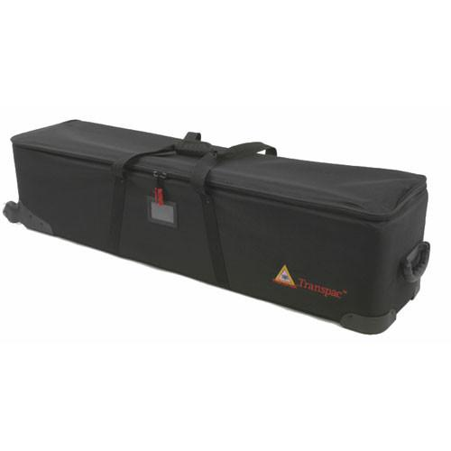 Photoflex  Transpac Dual Kit Case FV-SLBAG2KIT