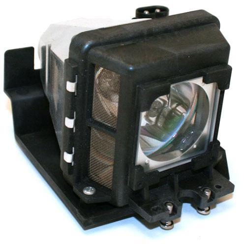 Plus  LPS1230 Projector Lamp LPS1230