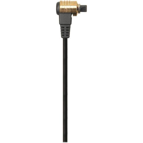 PocketWizard CM-N3-ACC Canon 3' Remote Camera Cable CM-N3-ACC