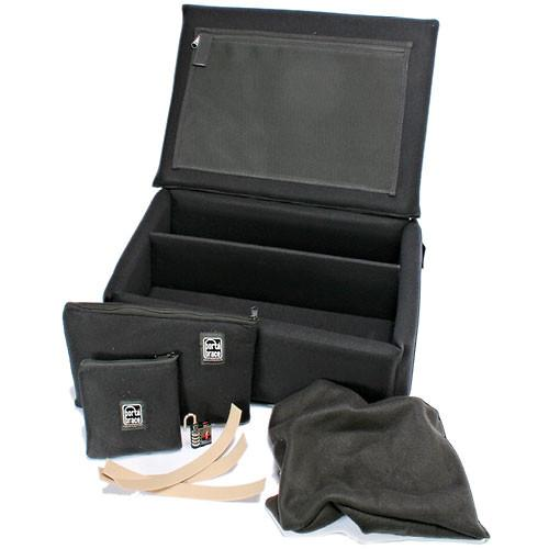 Porta Brace PB-2600DKO Hard Case Divider Kit Only PB-2600DKO