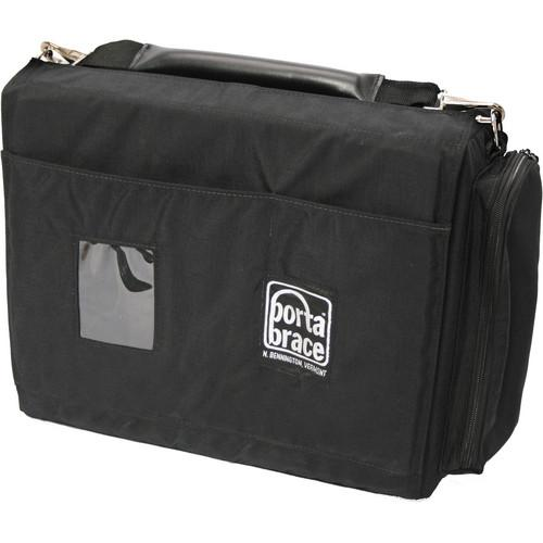 Porta Brace PB-2650ICO Interior Soft Case for Porta PB-2650ICO