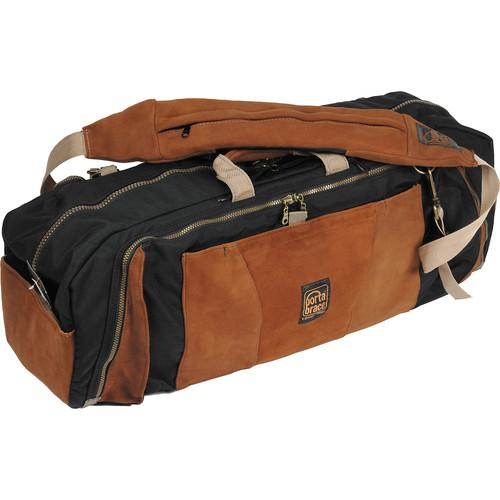 Porta Brace RB-4/DC Director's Cut Lightweight Run Bag RB-4/DC
